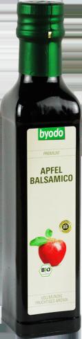 Granatapfel Balsam - von Byodo