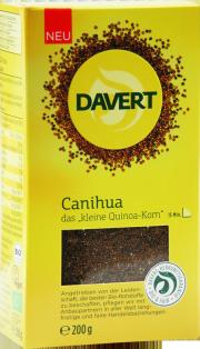 Canihua - von Davert