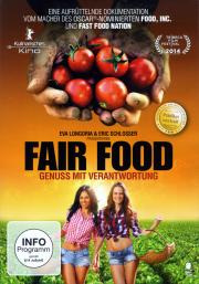Fair Food - ein Film von Sanjay Rawal