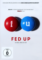 Fed Up - ein Film von Stephanie Soechtig