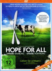 Hope for All - ein Film von Nina Messinger