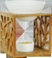 farfalla der schweizer naturkosmetik und dufthersteller. Black Bedroom Furniture Sets. Home Design Ideas