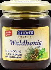 Waldhonig aus dem Piemont - von Hoyer