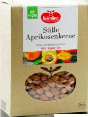 Aprikosenkerne süß - von Keimling