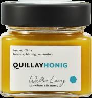 Quillay-Honig - von Walter Lang