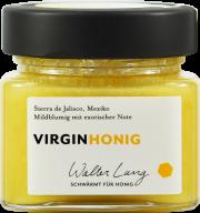 Virgin-Honig - von Walter Lang