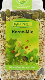 Kerne-Mix - von Rapunzel